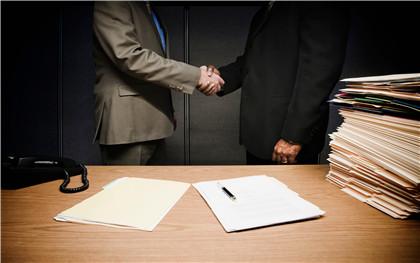 合同終止定義是什么