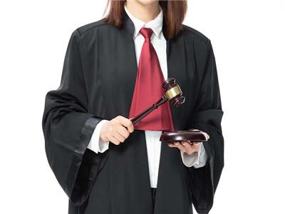 判決解除合同與確認解除合同的區別