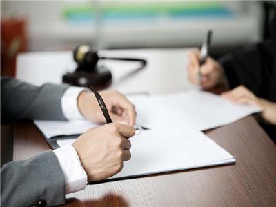 融資租賃合同的標的物可以是不動產嗎