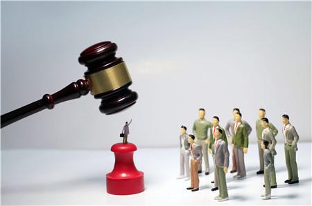 行政诉讼的受案范围与排