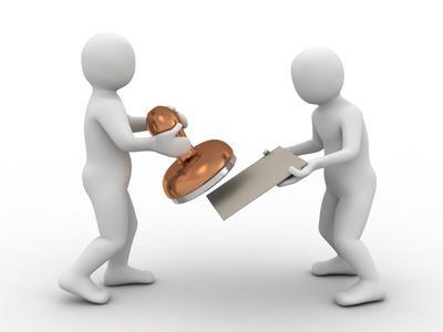 行政许可设定权如何分配