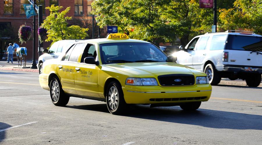 女子醉驾玛莎拉蒂,危险驾驶罪的法律标准是什么