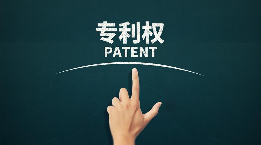 专利权保护的方式有哪些
