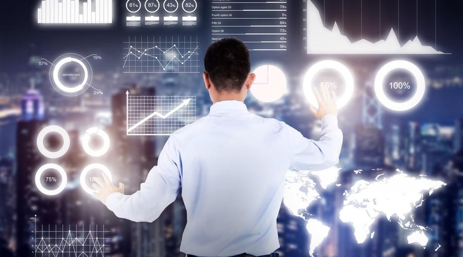 公司法對股東出資有什么規定