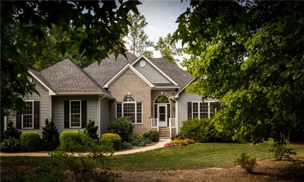 房屋產權登記有哪些行為風險