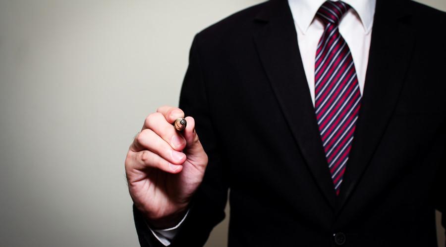 債權人可以免除擔保人責任嗎