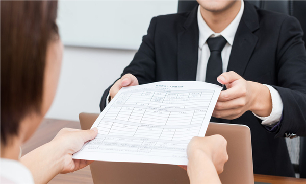 委托收款背書和質押背書指什么