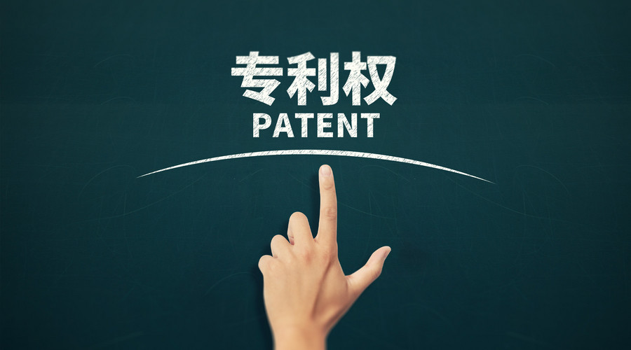 专利保护范围