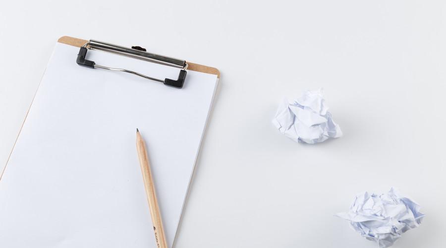 离婚答辩状怎么写