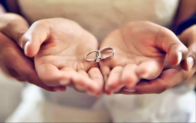 婚姻状况证明怎么办理