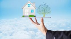 房屋质量问题投诉书