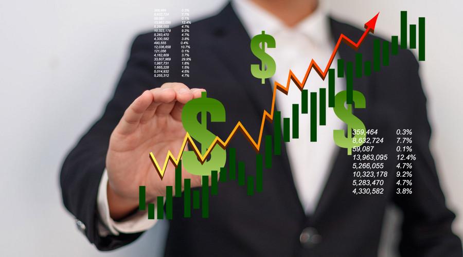 股东权益收益率的计算方法