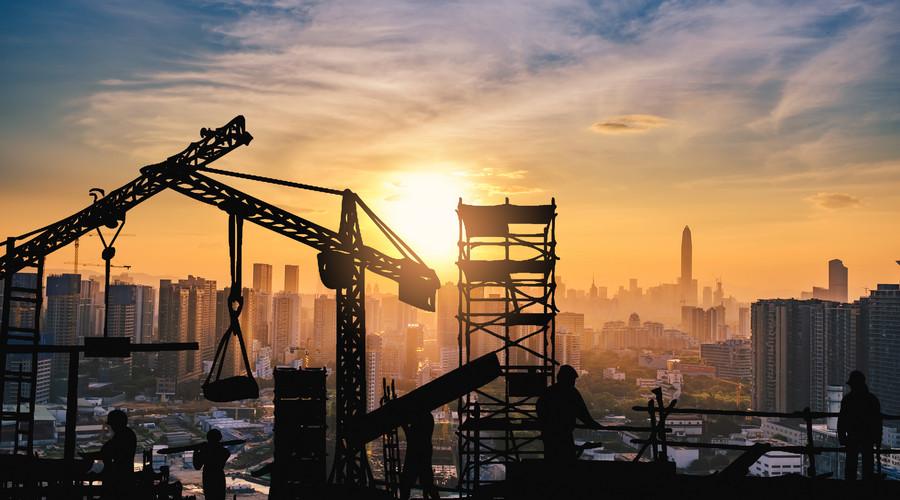 建设工程施工合同纠纷的诉讼管辖