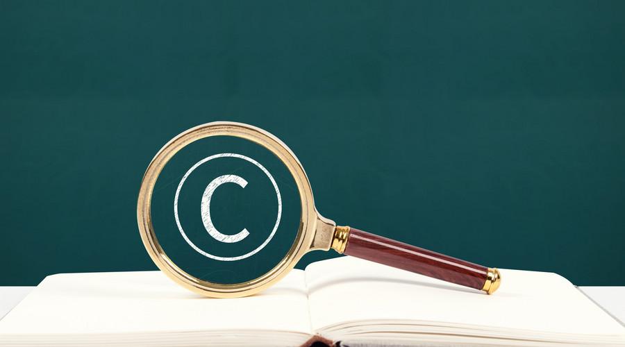 外观专利保护范围