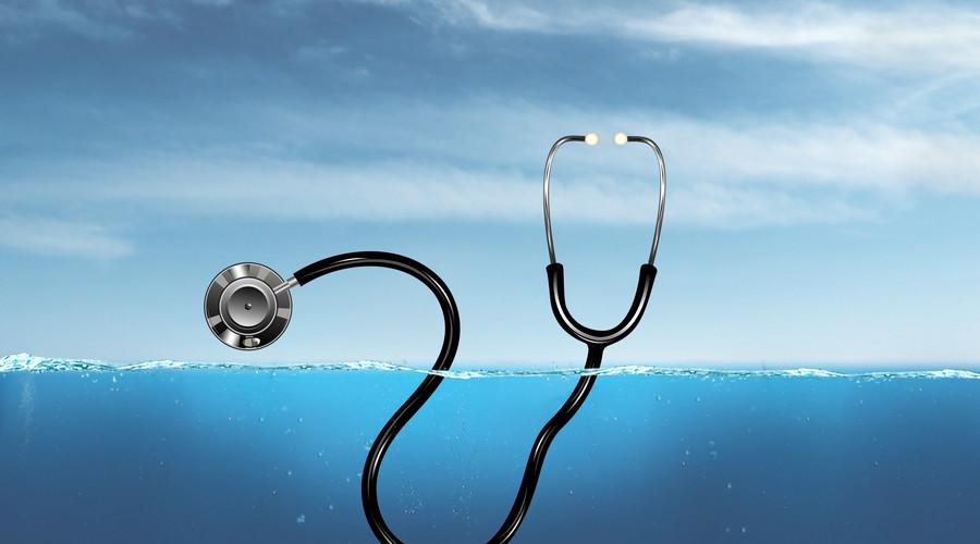 医疗事故处理流程