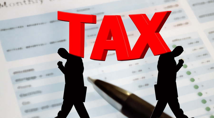 企业所得税核定征收要符合的条件