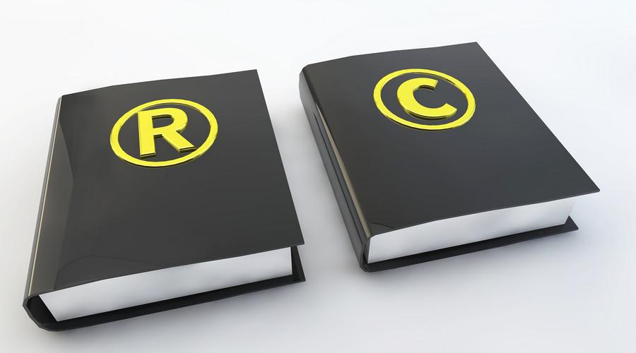 文字作品著作权登记条件