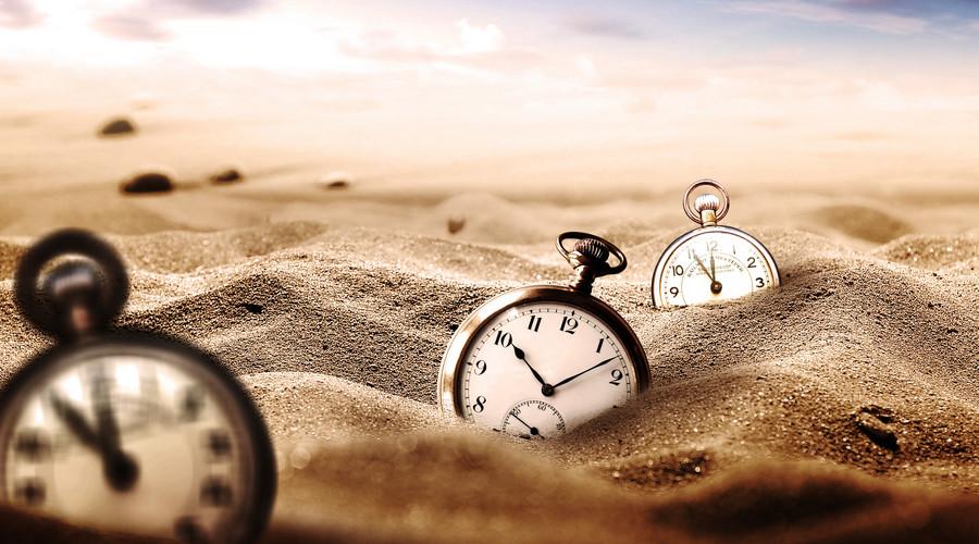 软件著作权申请时间是多久