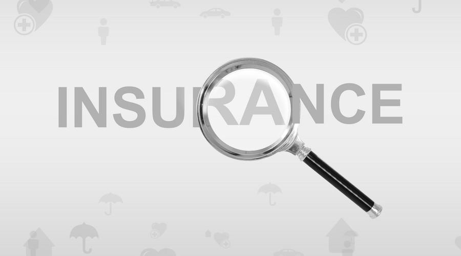 保险纠纷类型