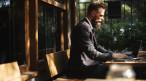 外商投资企业设立条件
