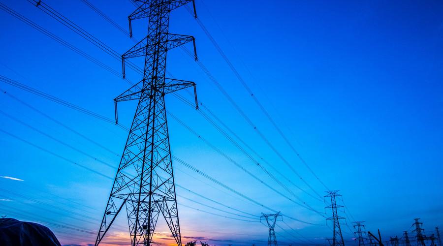 过失损坏电力设备罪量刑标准