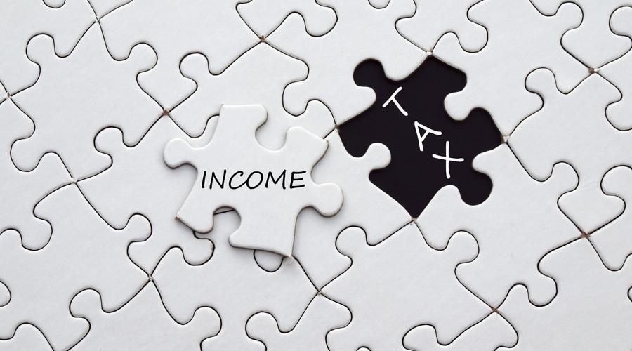公司房产税计算