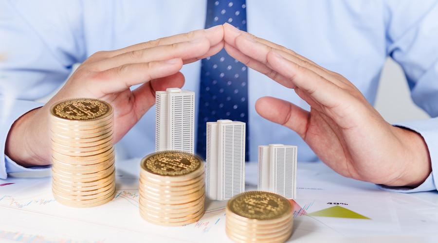 集资房买卖合同生效吗