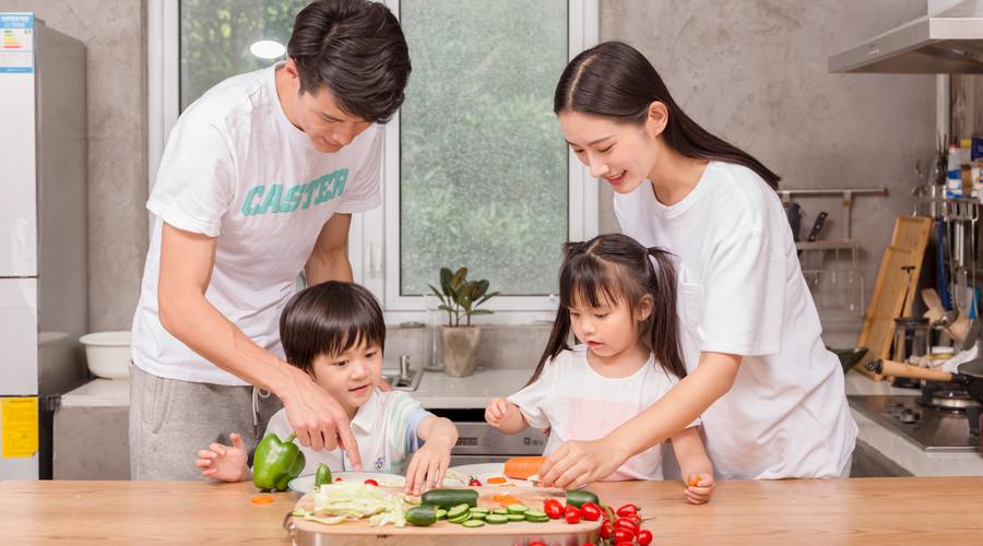 收养继子女的条件