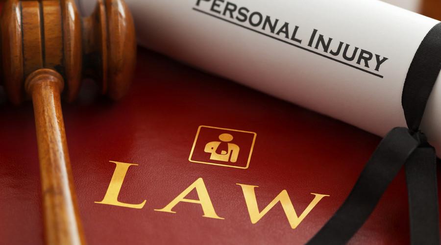 劳动诉讼证据保全条件