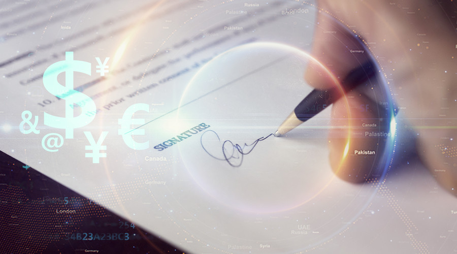 双方协议解除集体合同的程序