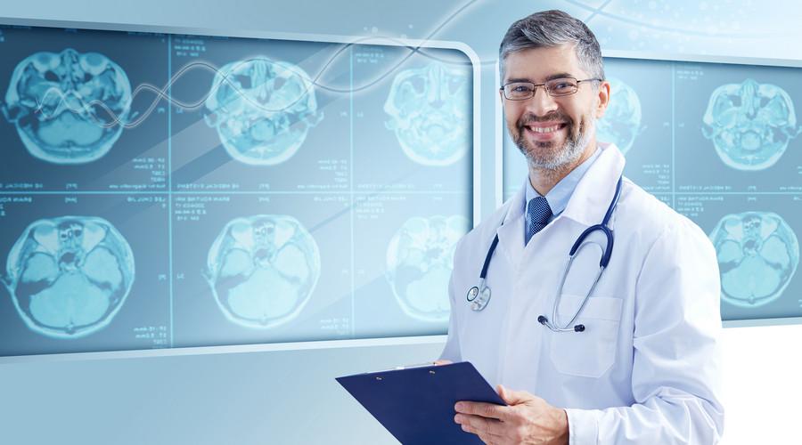 医疗事故司法鉴定的程序