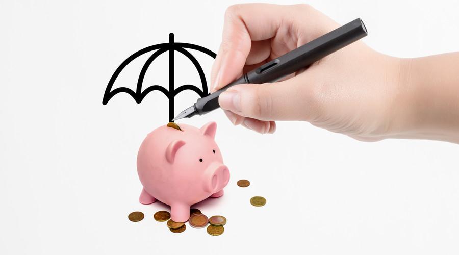 社会保险基金包括哪些
