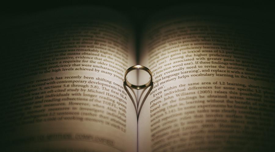 离婚证据怎样收集
