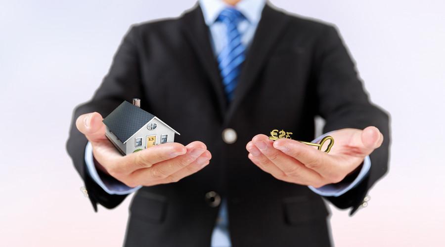 房屋中介租房合同注意事项
