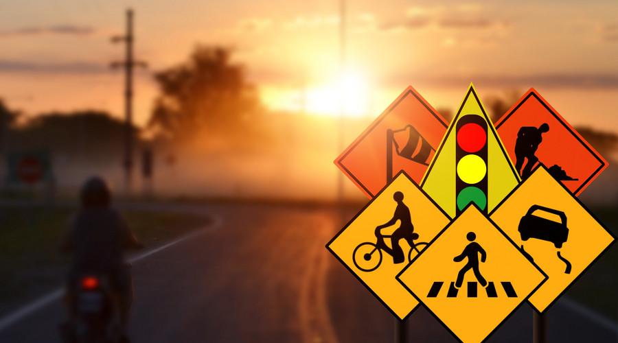 离开交通事故现场是否属于逃逸
