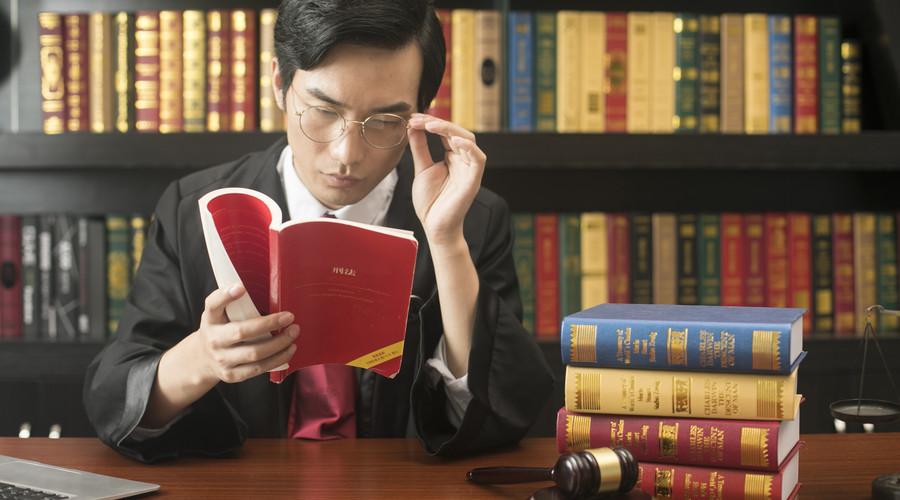 刑事附带民事诉讼有哪些条件