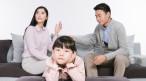 法院審理離婚案件的流程