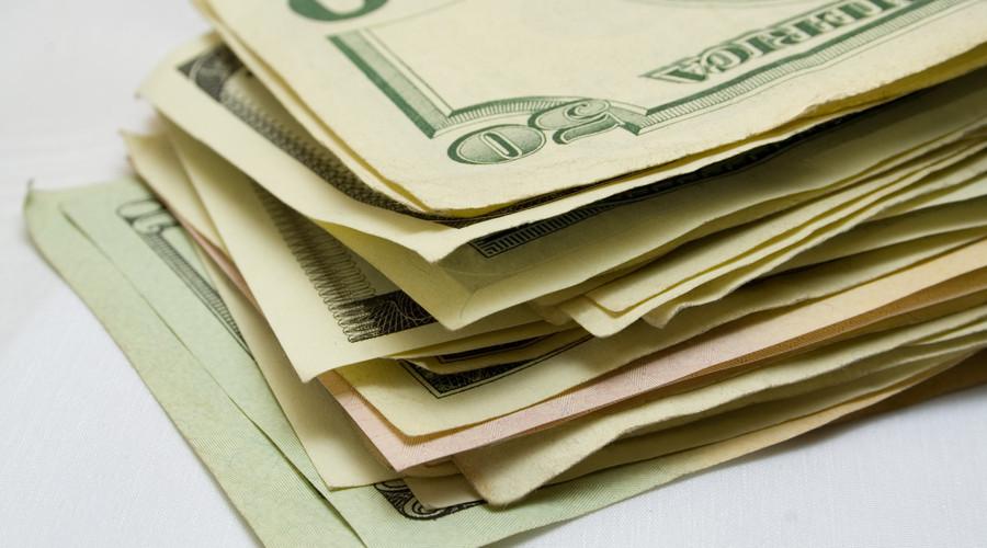 债务重组的特征