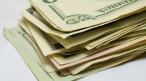 債務重組的特征