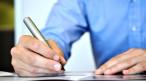 簽訂合同后違約責任