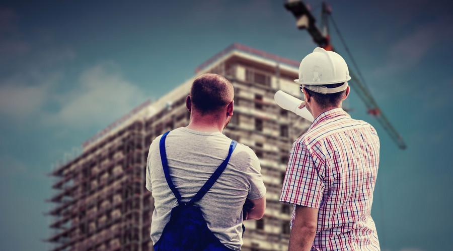 建筑工程索赔规定