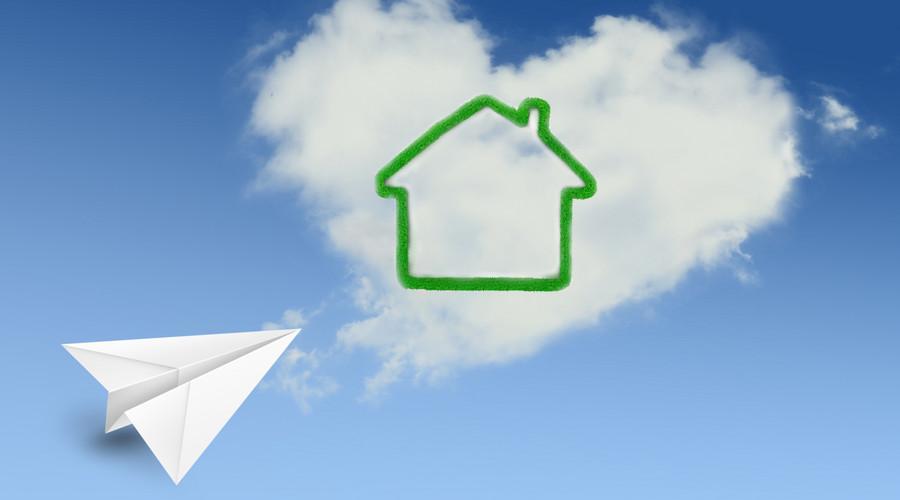 办理住房公积金贷款所需的资料