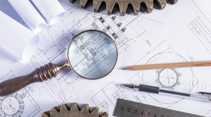 建设工程合同纠纷诉讼主体的确定