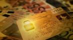 借款合同怎么寫有法律效力