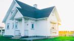 房改房買賣需要注意什么事項