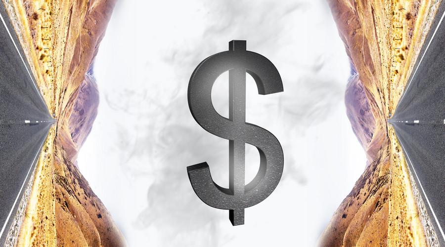 挪用资金罪证据如何收集