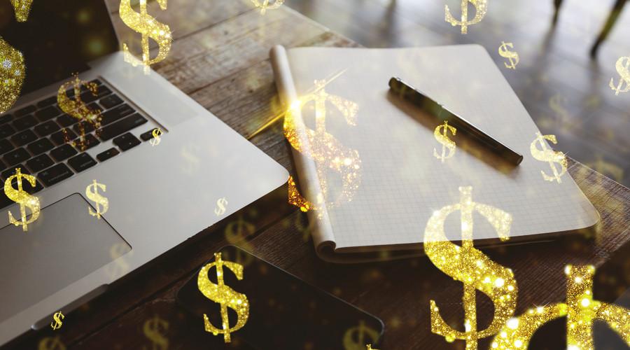 挪用资金罪追诉标准