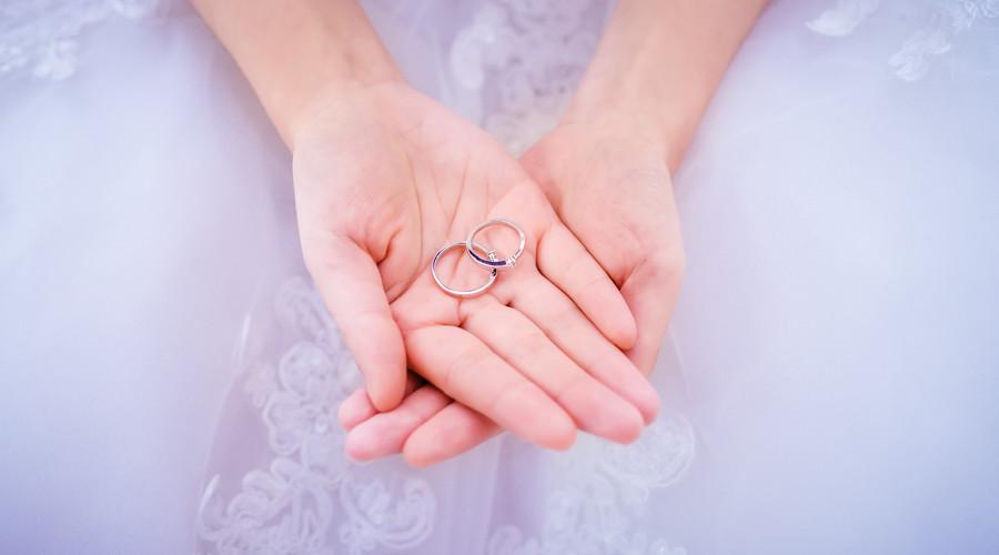 再婚的结婚手续