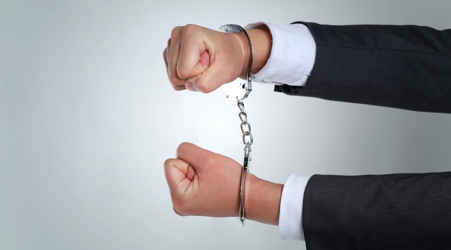 数罪并罚的情形有哪些