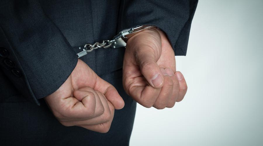 数罪并罚的原则是什么